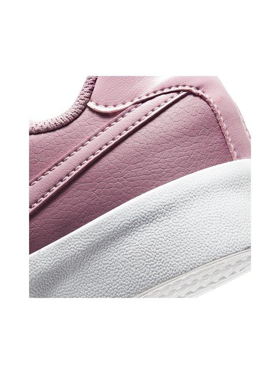 Nike - Court Royale AC -tennarit - PLUM DUST/PLUM CHALK | Stockmann - photo 8