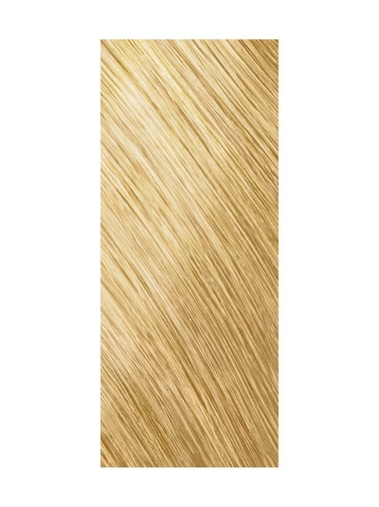 Goldwell Soft Color - Colorance Soft Color -sävytysvaahto 125 ml - 10B PASTEL BEIGE BLONDE | Stockmann - photo 1