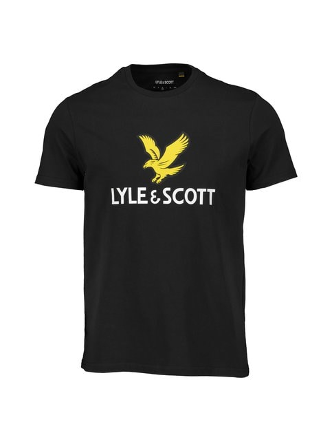 Logo T-Shirt -paita