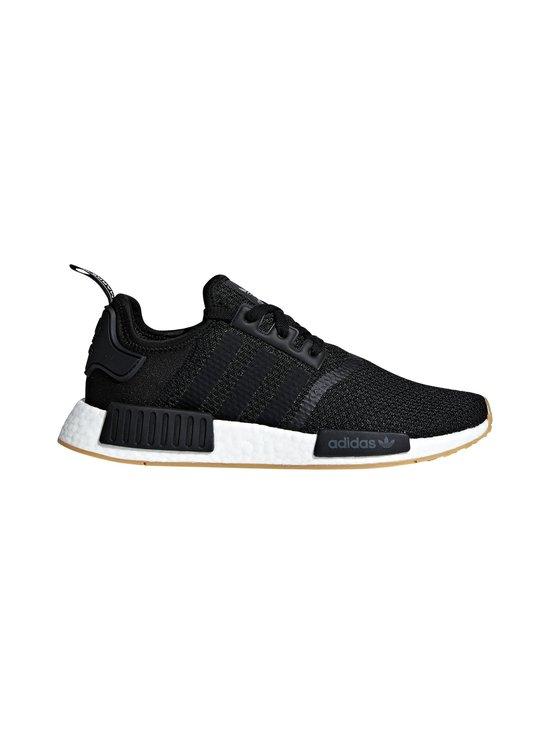 adidas Originals - NMD_R1-kengät - CORE BLACK | Stockmann - photo 3