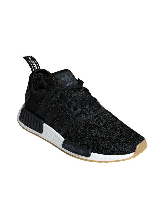 adidas Originals - NMD_R1-kengät - CORE BLACK | Stockmann - photo 12