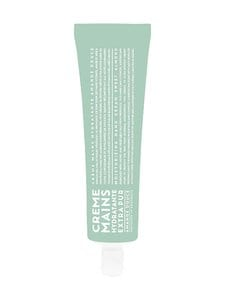 Compagnie de Provence - Hand Cream Sweet Almond -käsivoide 100 ml - null | Stockmann