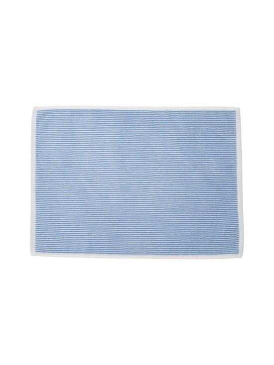 Lexington - Original-pyyhe - WHITE/BLUE | Stockmann - photo 1
