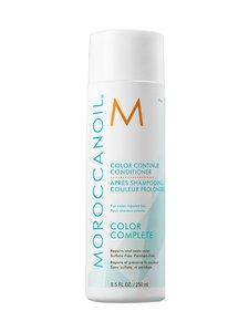 Moroccanoil - Color Continue Conditioner -hoitoaine värjätyille hiuksille 250 ml | Stockmann