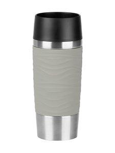 Tefal - Travel Mug Wave Pastel -termosmuki 3,6 dl - LIGHT OLIVE | Stockmann