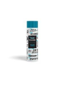 Four Reasons - Moisture -shampoo 100 ml - null | Stockmann