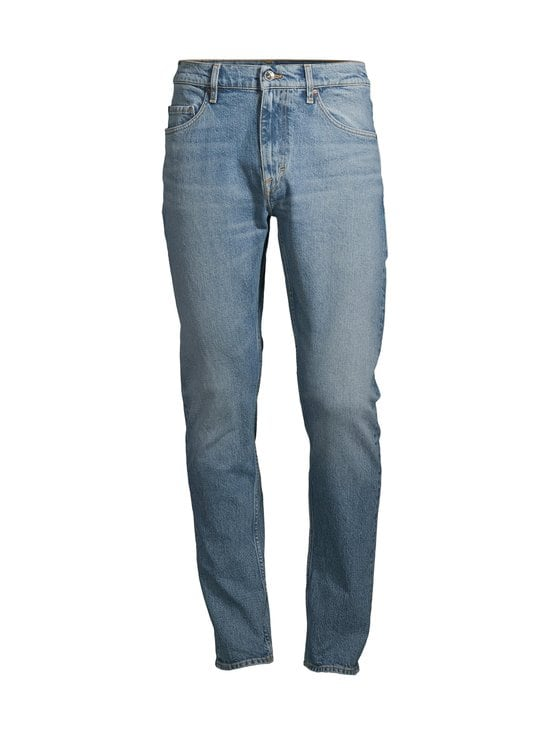 Tiger Jeans - Pistolero-farkut - 200 LIGHT BLUE | Stockmann - photo 1