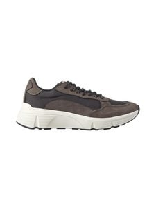 Vagabond - Quincy-sneakerit - DK GREY | Stockmann