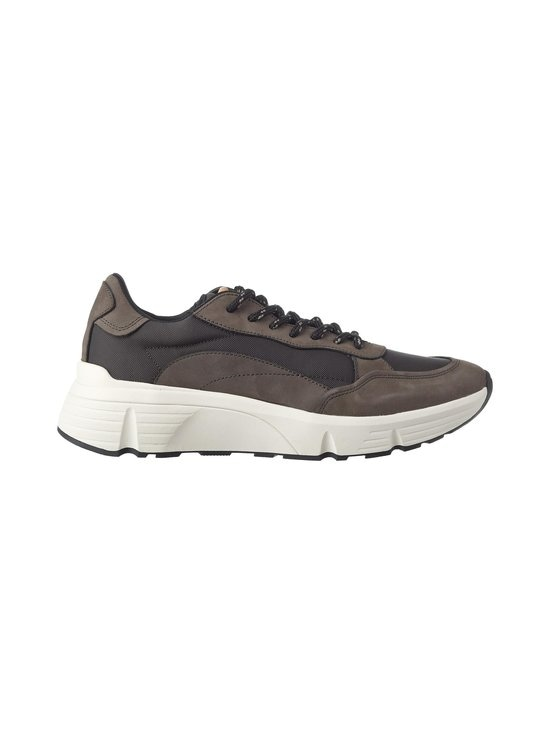 Vagabond - Quincy-sneakerit - DK GREY | Stockmann - photo 1