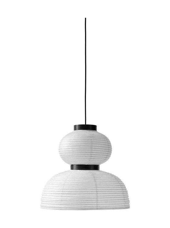 Formakami JH4 -riippuvalaisin Ø 50 cm