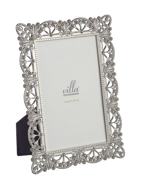 Villa Stockmann - Kioto-kehys 10 x 15 cm - SILVER | Stockmann - photo 1