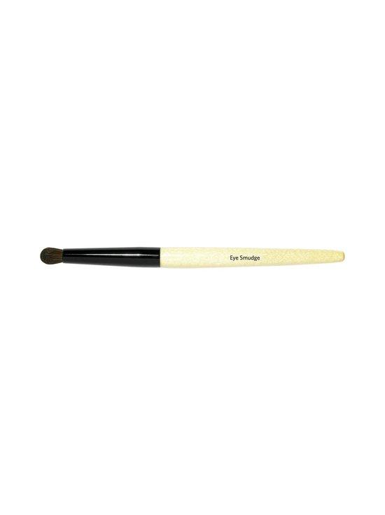 Bobbi Brown - Eye Smudge Brush -sivellin   Stockmann - photo 1