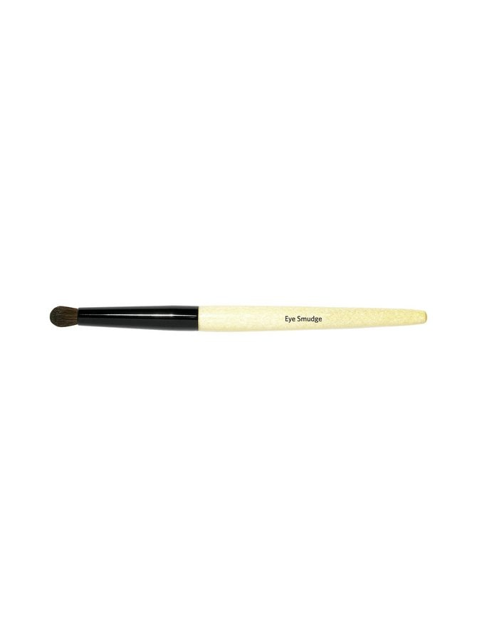 Eye Smudge Brush -sivellin