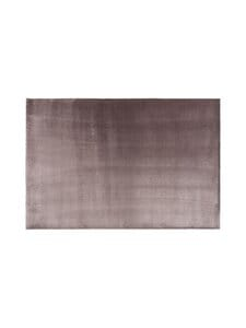 VM-Carpet - Satine-matto 80 x 250 cm - 001 LILAC | Stockmann