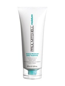 Paul Mitchell - Instant Moisture Daily Treatment -hoitoaine 200 ml | Stockmann