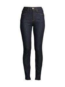 Victoria Victoria  Beckham - LA High -farkut - DENIM BLUE RAW | Stockmann