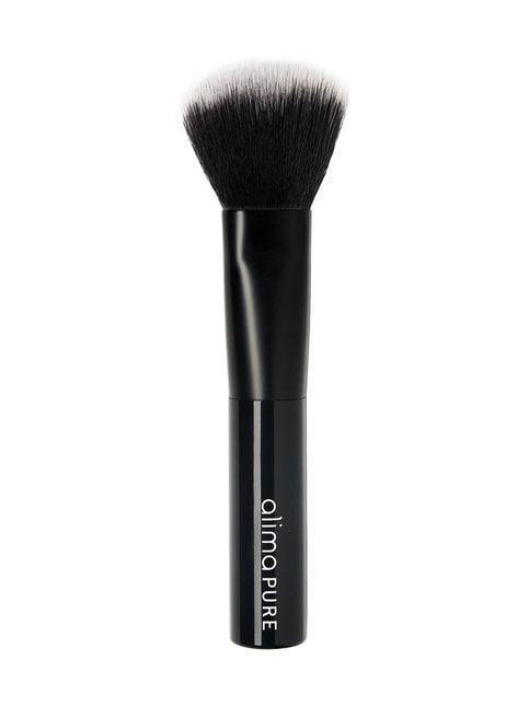 Blush Brush -poskipunasivellin
