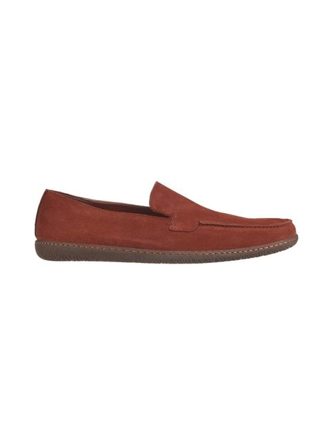 Saltash Free -loaferit