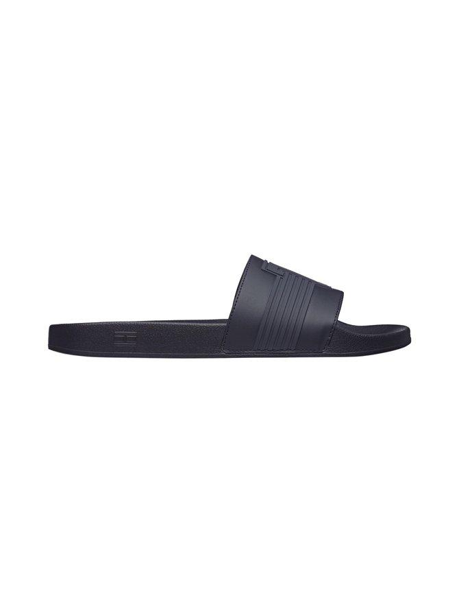 Pool Slide -sandaalit