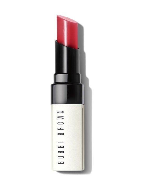 Bobbi Brown - Extra Lip Tint Bare -huuliväri - BARE RASPBERRY   Stockmann - photo 1