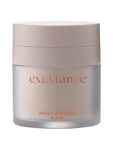 Exuviance - Daily Firming Mask -kasvonaamio 50 ml | Stockmann