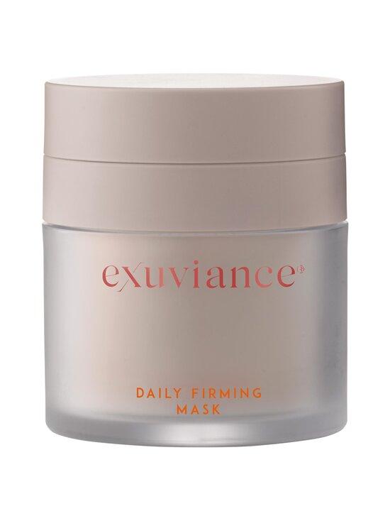 Exuviance - Daily Firming Mask -kasvonaamio 50 ml - NOCOL   Stockmann - photo 1