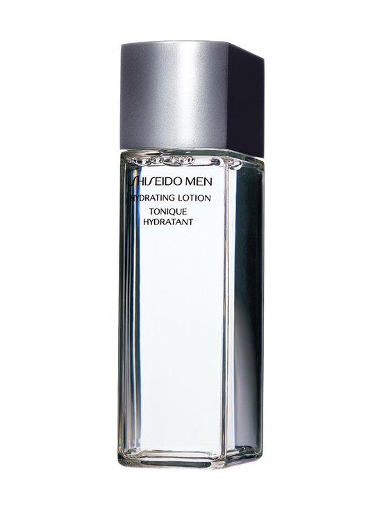 Shiseido - Shiseido Men Hydrating Lotion -hoitovesi 100 ml | Stockmann - photo 1