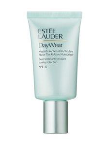 Estée Lauder - DayWear Multi-Protection Anti-Oxidant Sheer Tint Release Moisturizer SPF 15 -sävyttävä päivävoide 50 ml - null | Stockmann