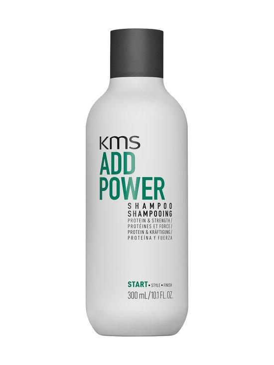 KMS - AP-shampoo 300 ml - NOCOL   Stockmann - photo 1