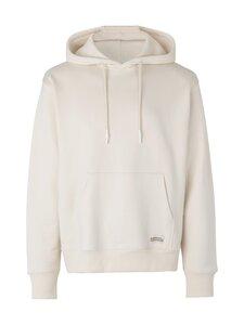 Samsoe & Samsoe - Undyed M hoodie -huppari - UNDYED 00195   Stockmann