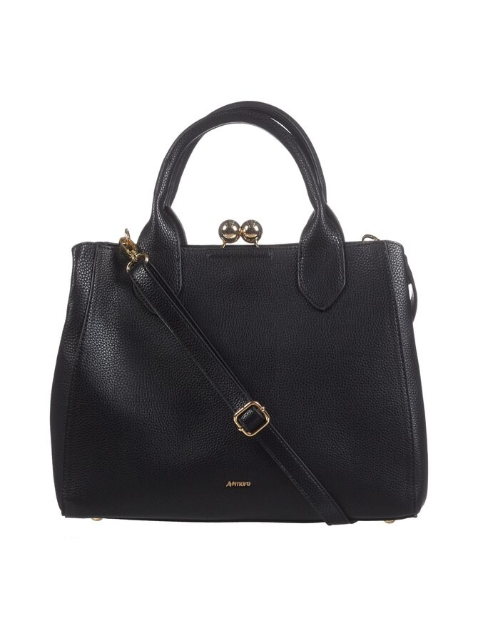 Miu Ladybag -laukku