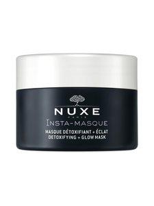 Nuxe - Insta Masque Detoxifying + Glow Mask -syväpuhdistava ja heleyttävä naamio 50 ml - null | Stockmann