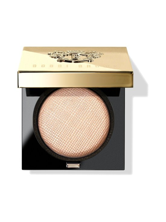Bobbi Brown - Luxe Eye Shadow -luomiväri - MOONSTONE | Stockmann - photo 1