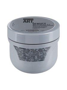 L'Oréal Professionnel - Density Material Wax Paste -muotoiluvaha 100 ml | Stockmann