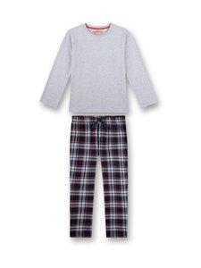 Sanetta - Pyjama - null | Stockmann
