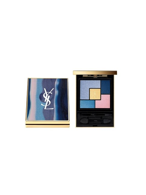 Couture Palette Collector Spring Look 2018 -luomiväripaletti