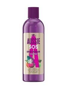 Aussie - SOS Deep Repair -shampoo 290 ml | Stockmann