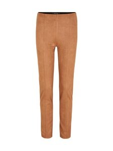Comma - Housut - 8477 CAMEL | Stockmann