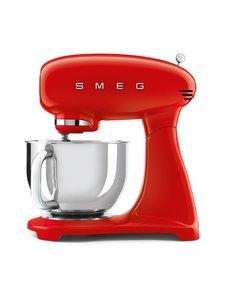 Smeg - SMF03-yleiskone - RED | Stockmann