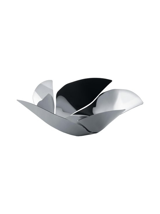 Alessi - Twist Again -hedelmäkori - TERÄS | Stockmann - photo 1