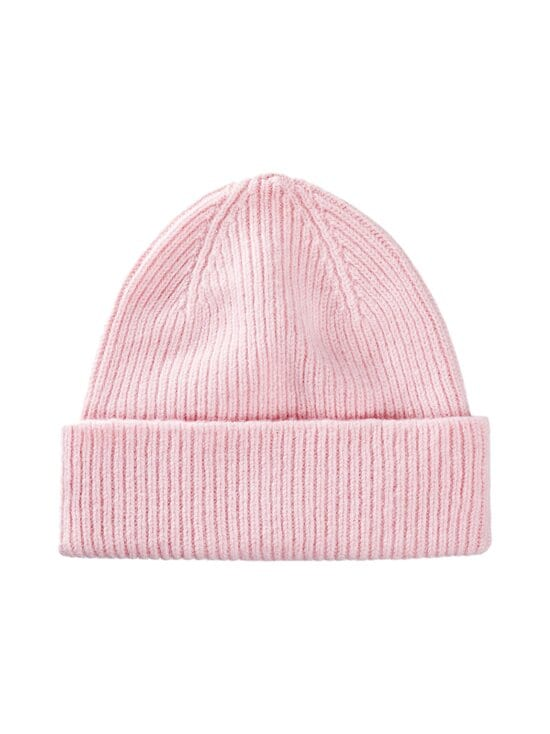 Le Bonnet - Beanie-villapipo - BLUSH | Stockmann - photo 1