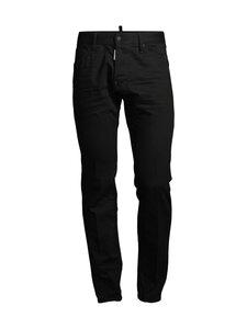 Dsquared - Housut - 900 BLACK | Stockmann