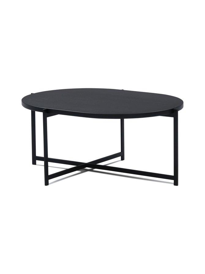 Pilleri-pöytä 60 x 80 x 35 cm