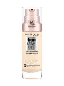 Maybelline - Dream Radiant Liquid -meikkivoide 30 ml - null   Stockmann