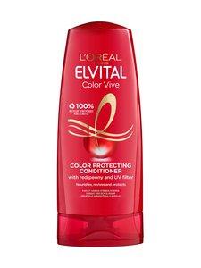 L'Oréal Paris - Color-Vive Conditioner -hoitoaine 200 ml   Stockmann