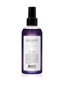 Balmain hair - Balmain Ash Toner -pigmenttisuihke 200 ml | Stockmann