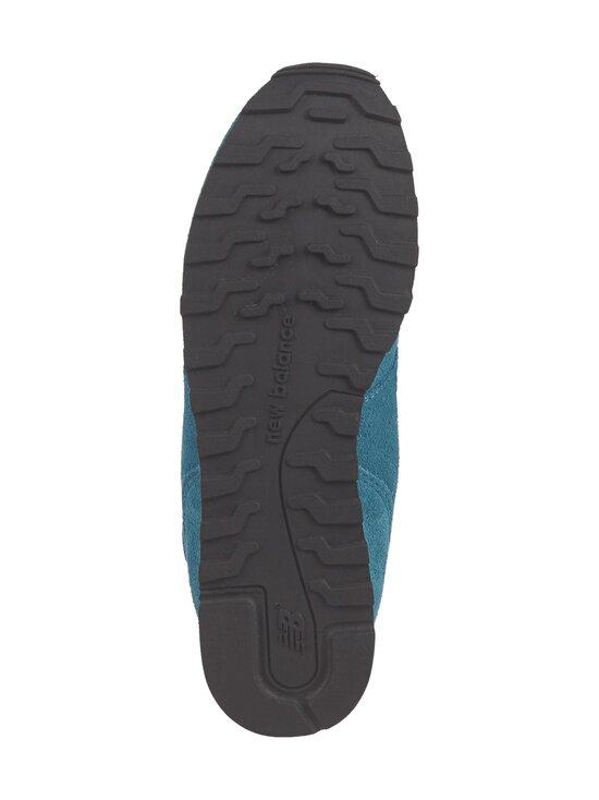 New Balance - 393-sneakerit - 660 PINK | Stockmann - photo 3