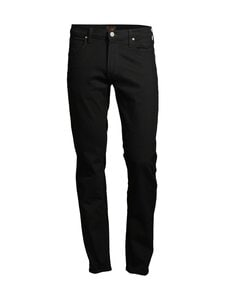 Lee - Daren-farkut - CLEAN BLACK | Stockmann