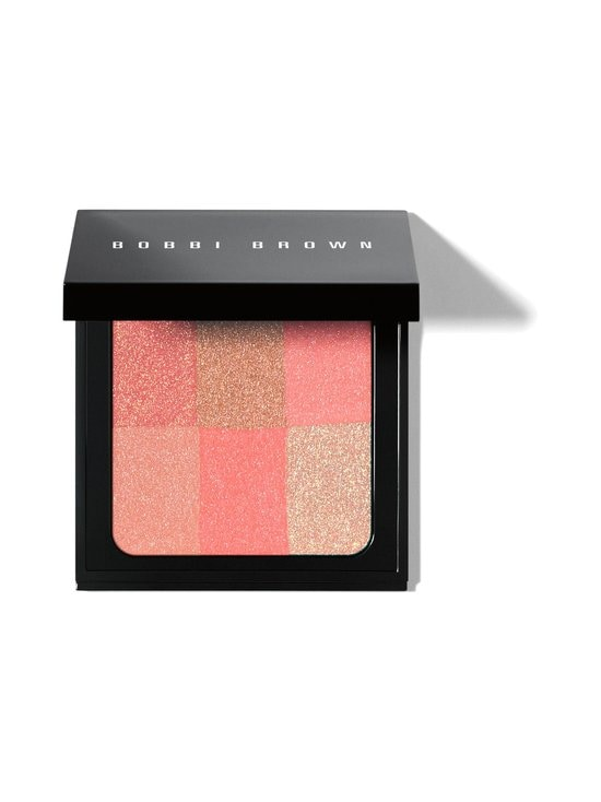 Bobbi Brown - Brightening Brick -poskipuna 6,6 g, Pastel Pink - 02 CORAL | Stockmann - photo 1