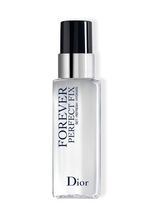 DIOR - Diorskin Forever Perfect Fix Mist -kasvosuihke 100 ml - 001   Stockmann - photo 1